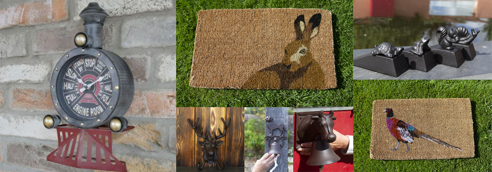 Beautiful homeware items that would me for an excellent fathers day gift 2021.