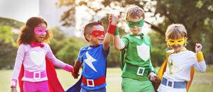 superheroes-kids-friends-playing-togetherness-fun-concept