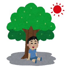 https://2.bp.blogspot.com/-BctkfvYefa0/VbnQxOfzBkI/AAAAAAAAwGQ/7m7KG11s8Fs/s800/kokage_tree_necchusyou.png