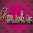 Reena Beauty Care