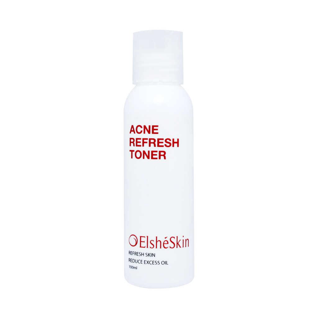 ElsheSkin Acne Refresh Toner