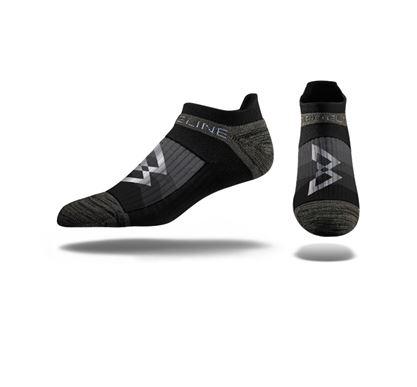 https://www.capstoyou.com/Custom-Socks-s/145.htm