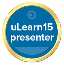 uLearn15 presenter.jpg