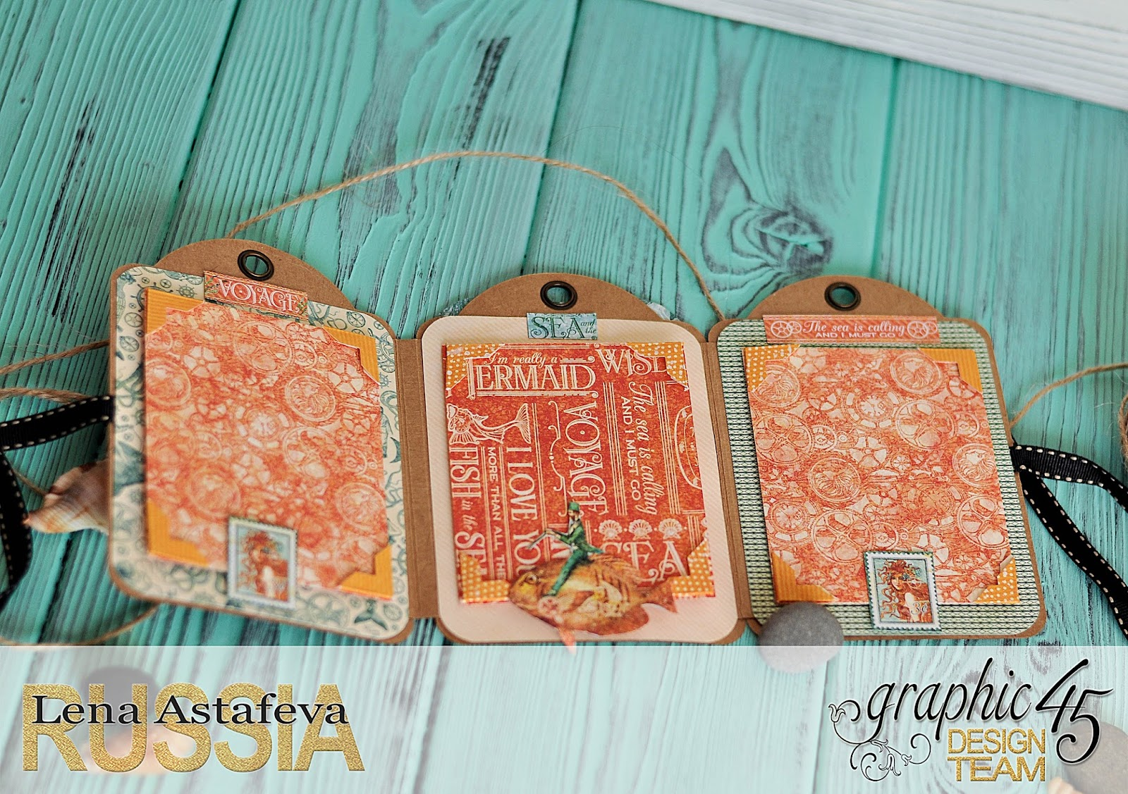 Tags-tutorial by Lena Astafeva-products by Graphic 45-55.jpg