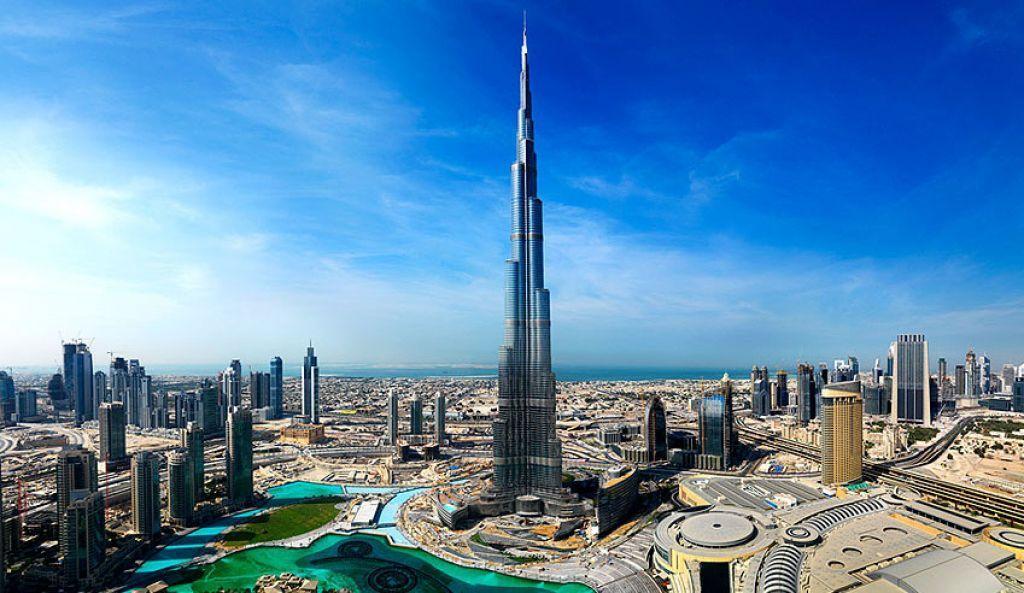 C:\Users\rwil313\Desktop\Burj Khalifa.jpg