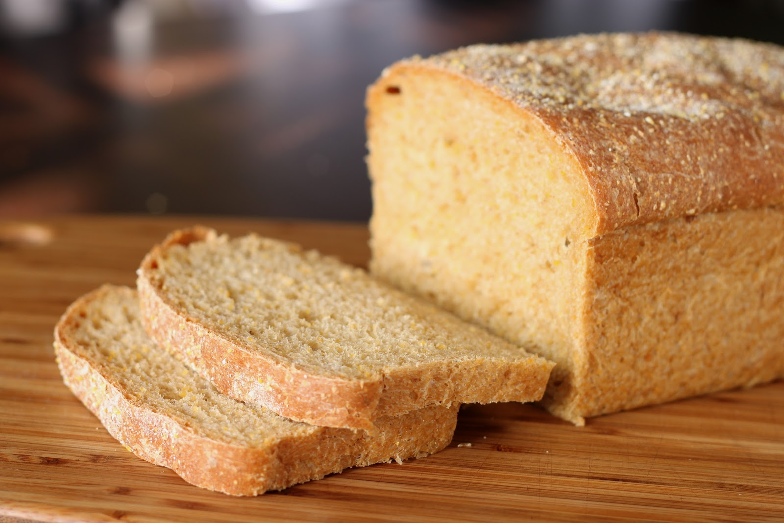 Anadama bread (1).jpg