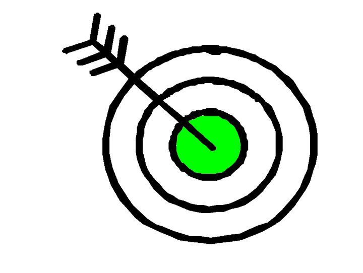 target green.jpg