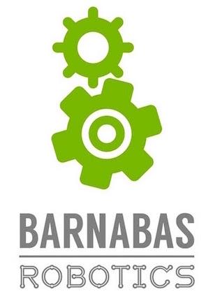 Barnabas_Robotics_Logo.jpg