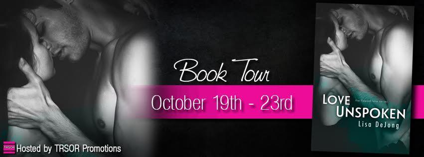 love unspken book tour.jpg