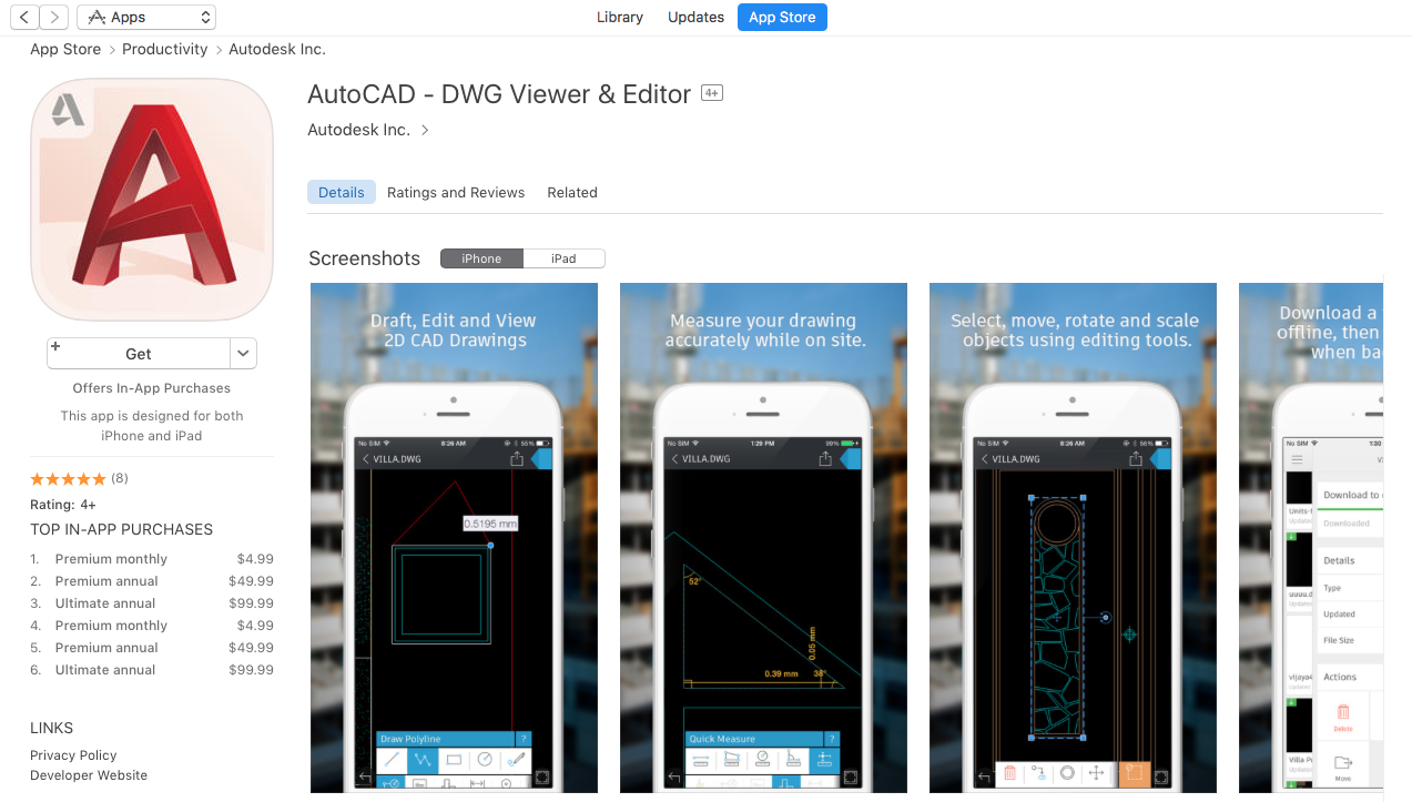 AutoCAD-DWG-Viewer-Editor-app.png