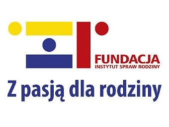 Fundacja Instytut Spraw Rodziny - organizator