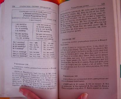 голицынский 6 издание скачать pdf