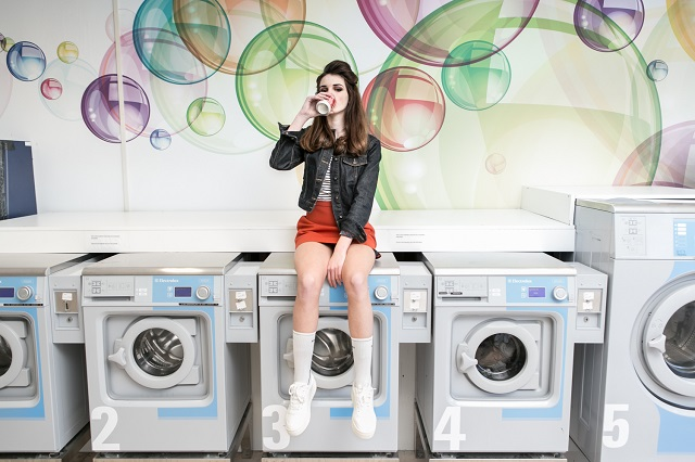 Know These Interesting Facts About Washing Machines Before Shopping