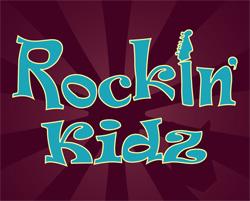 rockin_kids_logosm.jpg