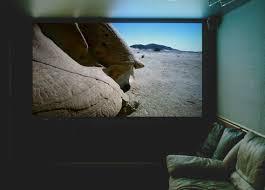home cinema.jpeg