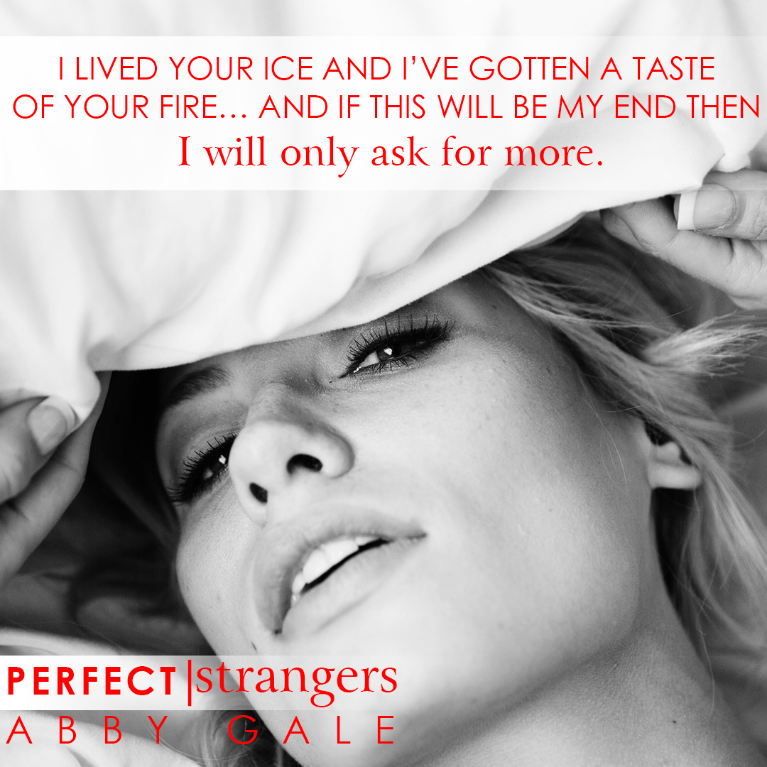 Perfect Strangers Abby Gale Teaser 3.jpg