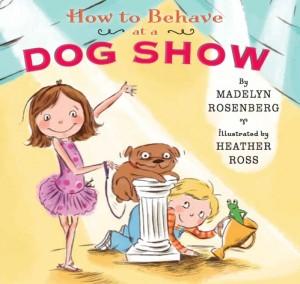 dogshowcover-300x284.jpg