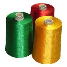 Image result for viscose