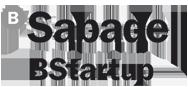 Logo-sabadell.png