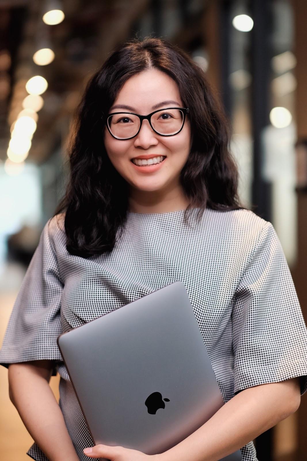 Siapa Saja Pembicara Yang Akan Hadir di eCommerceFest 2020? - 2021
