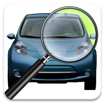Best OBD2 apps, OBD2 apps, car diagnostic tool, Leaf Spy