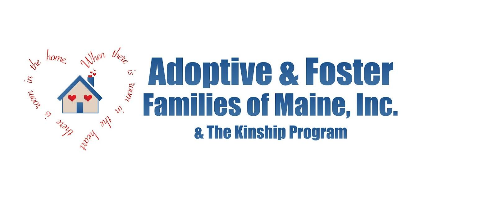 AFFM Logo-01jpeg.jpg