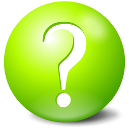 icontexto-message-types-question-green.png