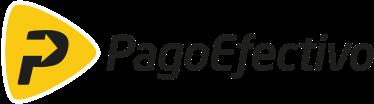 Logo Pago Efectivo