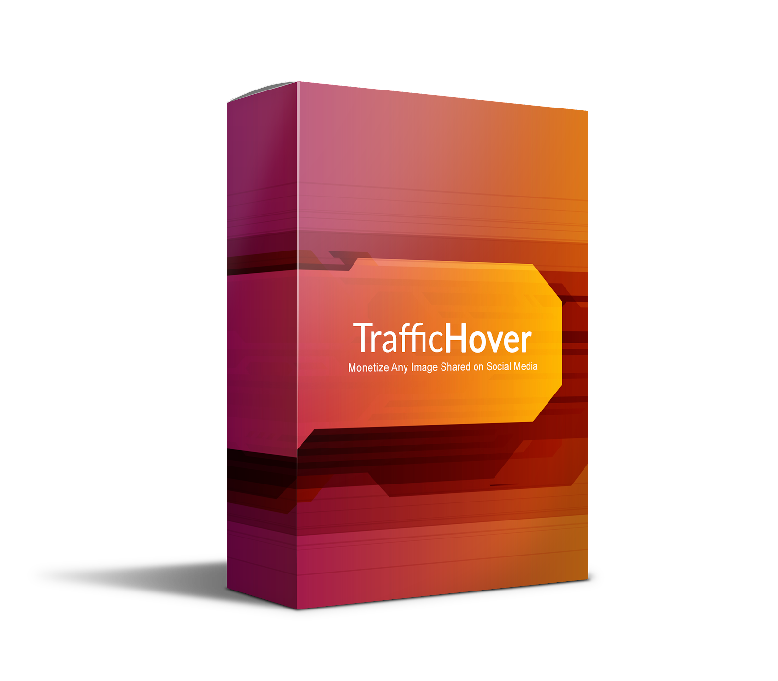 Traffic Hover