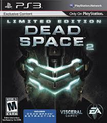 Dead Space 2.jpeg