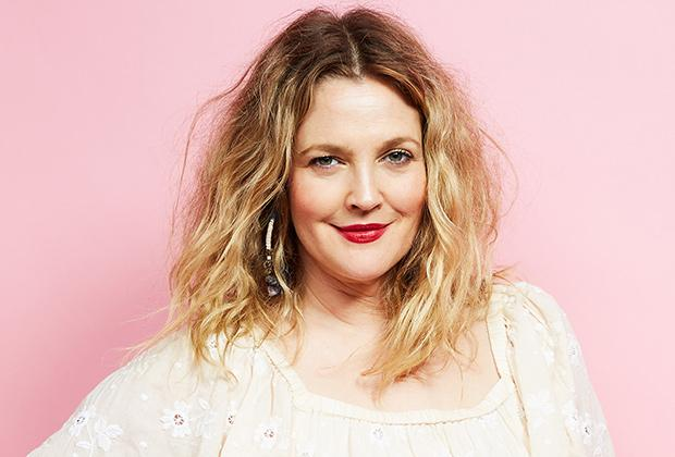 Drew Barrymore Daytime Talk Show — Pilot Filming In New York | TVLine