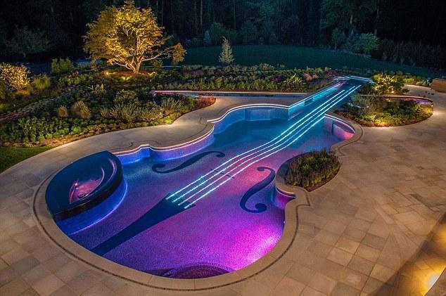 Kết quả hình ảnh cho âm thanh bể bơi