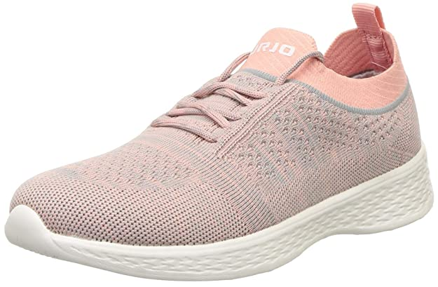 Amazon Great Indian Festival Sale: Must have sports shoes for the fitness freak in you