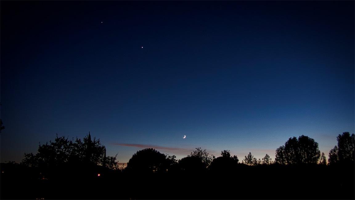 Jupiter Venus Ramadan Moon.jpg