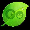 GO Keyboard Emoji plugin apk