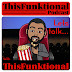 Listen to LETS TALK...With ThisFunktional episode 3