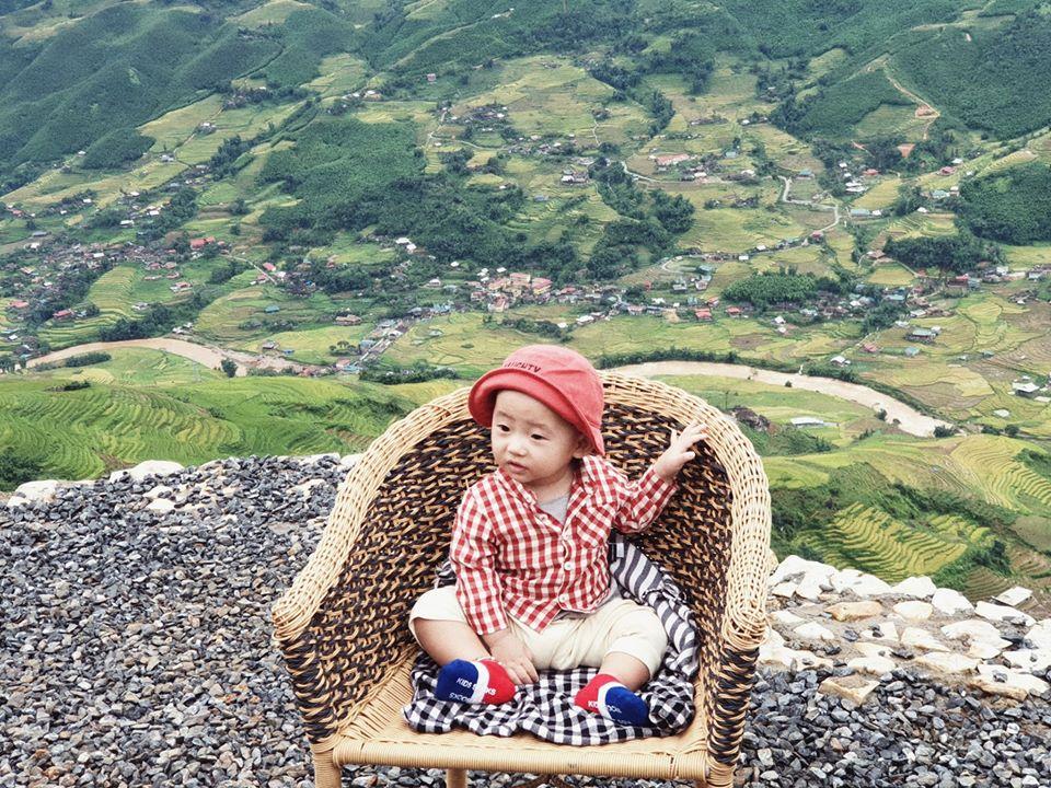 """CmL2fW Be FaL1xuQwAKv4q2S3u3sBGxQFaJVYPyhCnJV90P320czsMXbv8iMsN7vjg1R1WgbEBhlHKB8kxsY7BHGfukfLUZPZBSi6Seh28JMEtehNDrFSPzxSUDBPCAzZPXx2mZ - Khám phá bản Hang Đá - """"Bản làng trong mây"""" có view ngắm trọn thung lũng Mường Hoa tại Sapa"""
