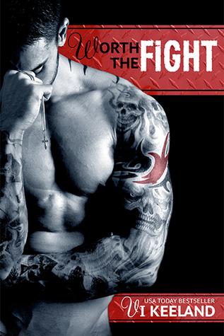 worth the fight.jpg