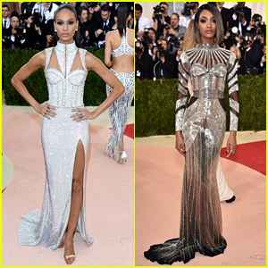 joan-smalls-jourdan-dunn-met-gala-2016.jpg