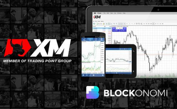 Sàn giao dịch XM luôn được các trader lựa chọn phổ biến