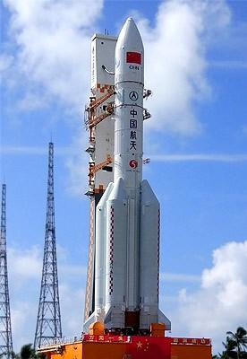 Mimo - Changzheng-5.jpg