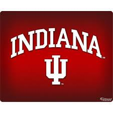 Image result for indiana hoosiers