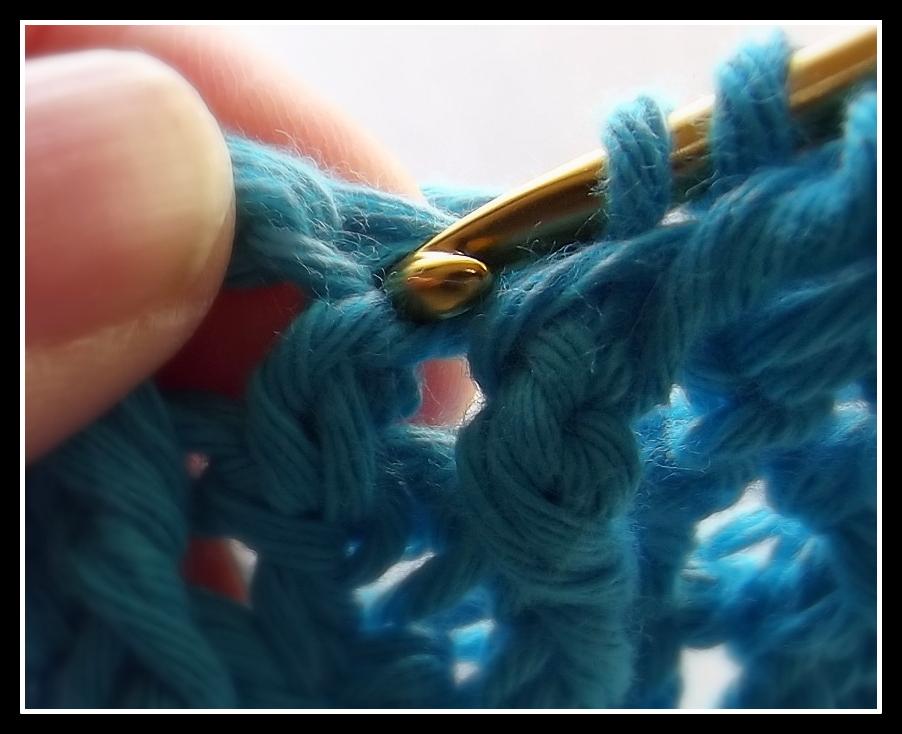 stitch position1.jpg