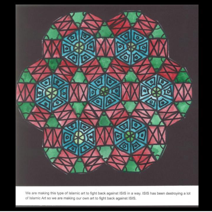 Islamic Art 6.jpg