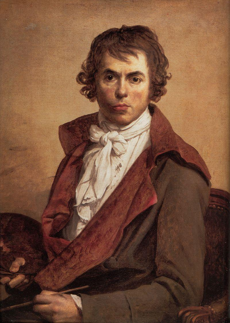 https://upload.wikimedia.org/wikipedia/commons/thumb/c/c6/David_Self_Portrait.jpg/800px-David_Self_Portrait.jpg