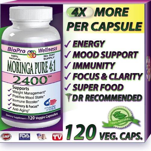 thumb-BioPro_Wellness_Moringa_2400_box.jpg