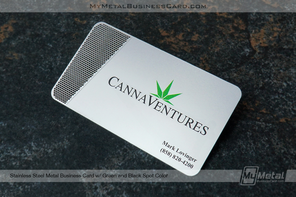 My Metal Business Card |Cq4M23Drfpnzz4A3O D557Yakiky9 S42G7O0G7Gwhbyh9Odbg Kh1Imyxaecscfedazcvx5Jtc6J3La30Dljcqptf9Cep7Mqml3Zk90Bnk9Ylw2Iugr3Gcn16Hrtmrcbmjvvnu