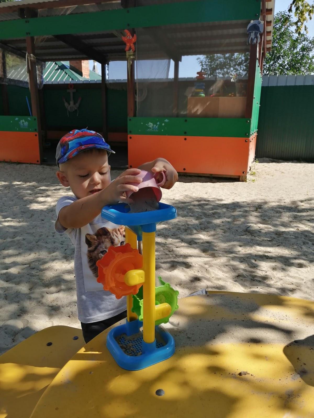 F:\новость 1 гр знайки «Влияния игр в песок на детей младшего возраста»\IMG_20200717_101851.jpg