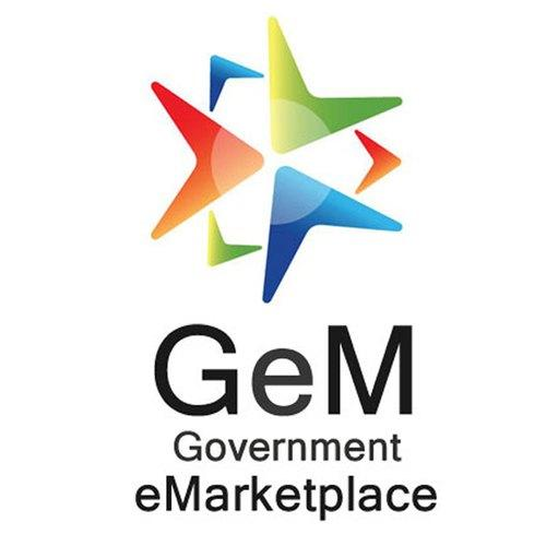 government e marketplace