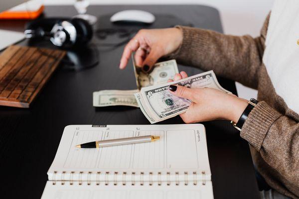 投資方法、工具有哪些:每個人都會為錢煩惱,所以一定要找到適合自己的投資商品。